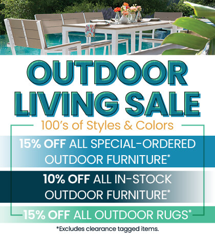 Outdoor Furniture Early Buy Sale Mobile Rotator 420x459 Due Feb 16